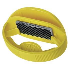 Toko Express - jaune